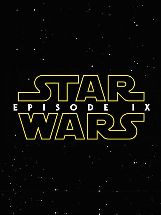 Star Wars: Episode IX : Cartel