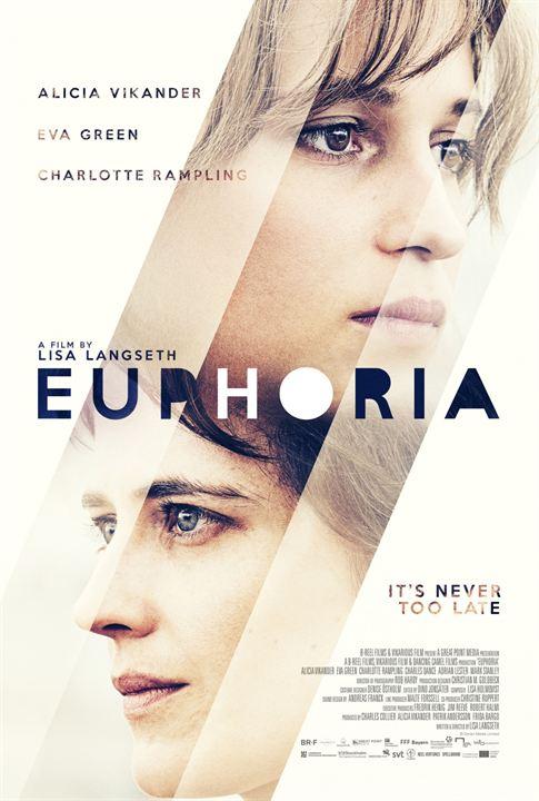 Euphoria : Cartel