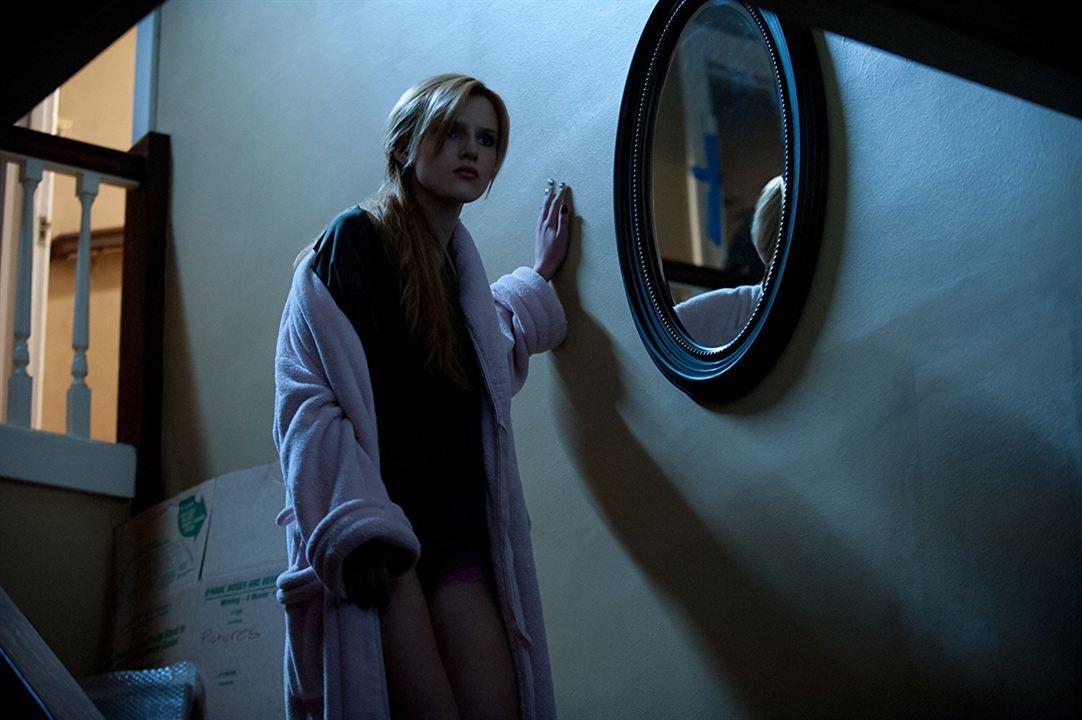 Amityville: El despertar : Foto Bella Thorne