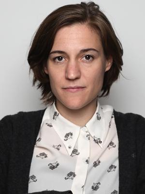 Cartel Carla Simón