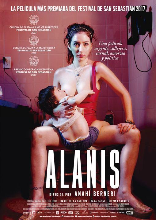 Alanis : Cartel