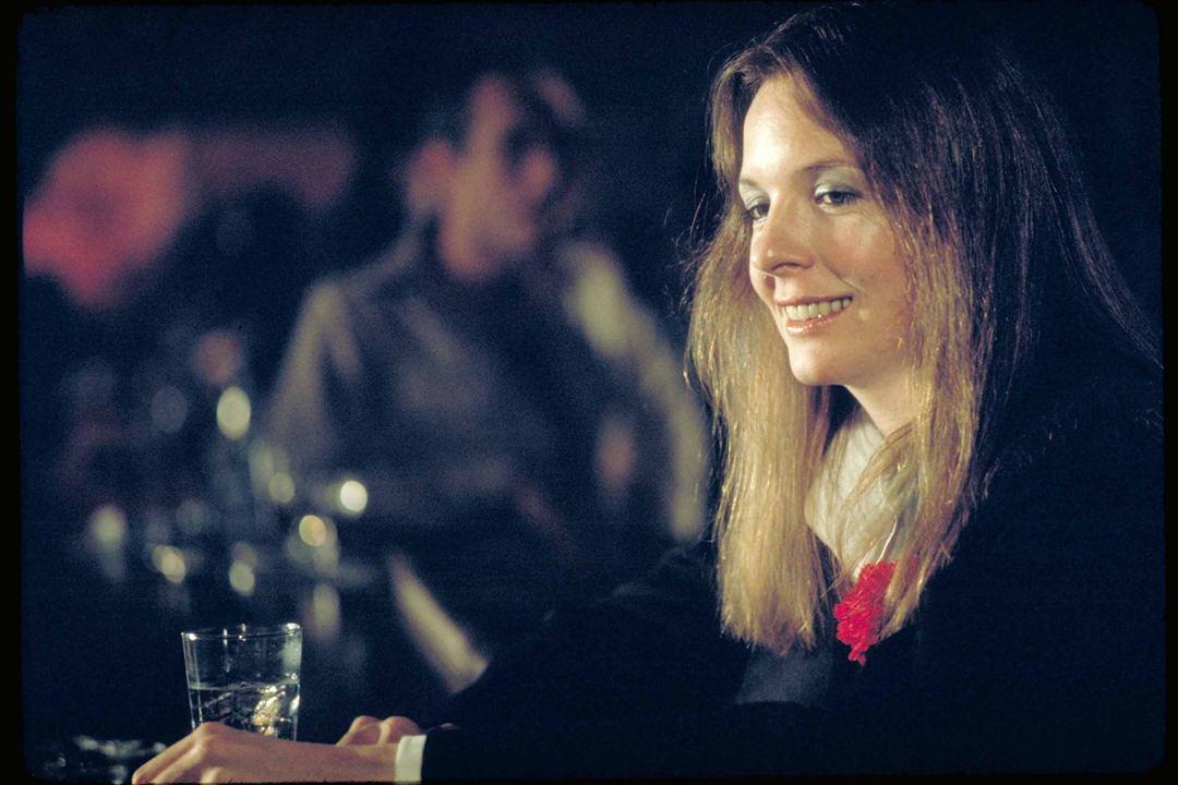 Annie Hall: Diane Keaton