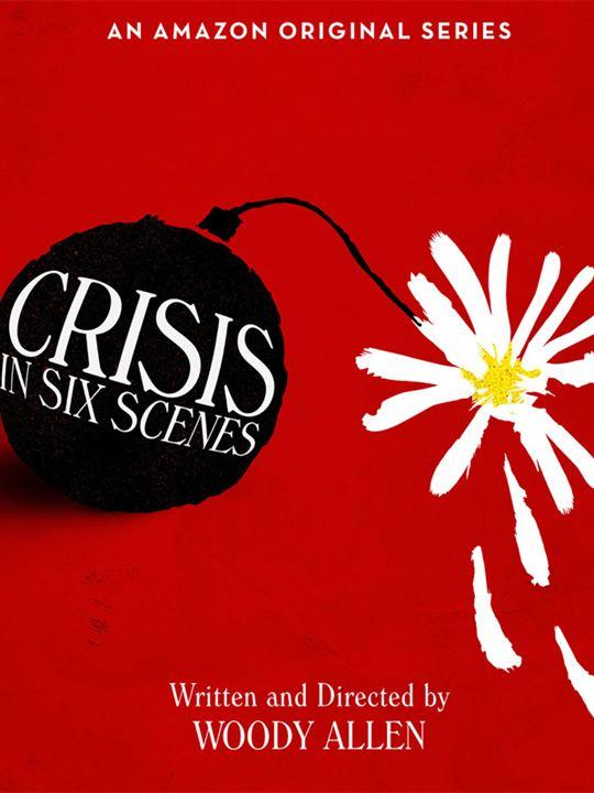 Crisis in Six Scenes : Cartel