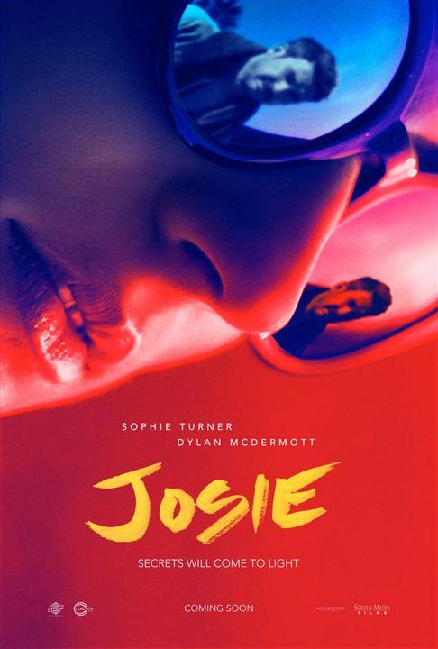 Josie : Cartel