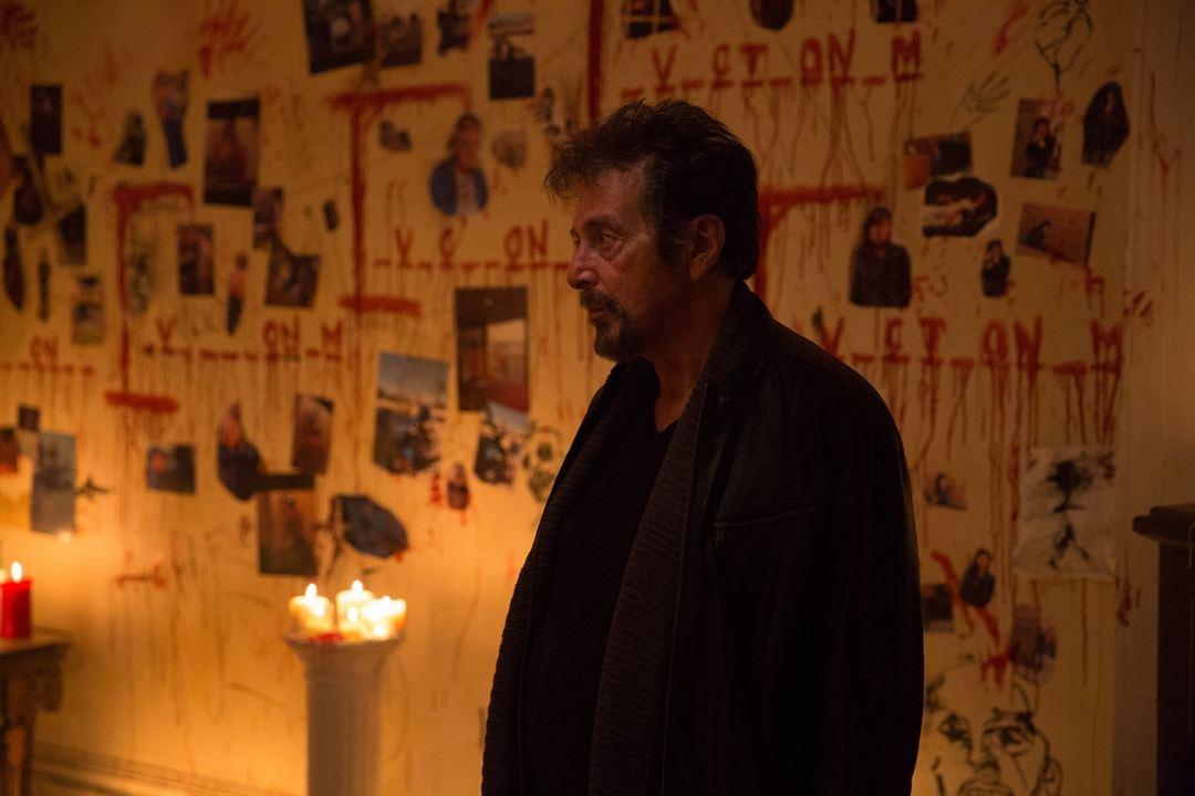 Hangman : Foto Al Pacino