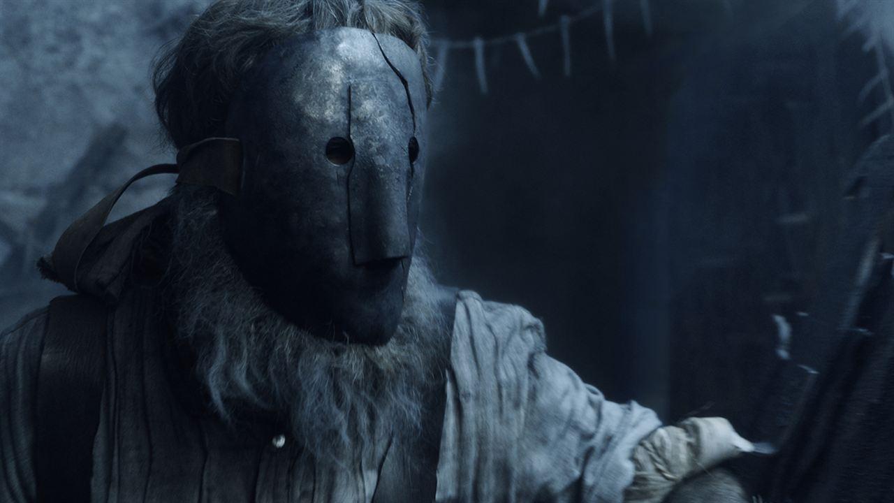 Errementari (El herrero y el diablo) : Foto