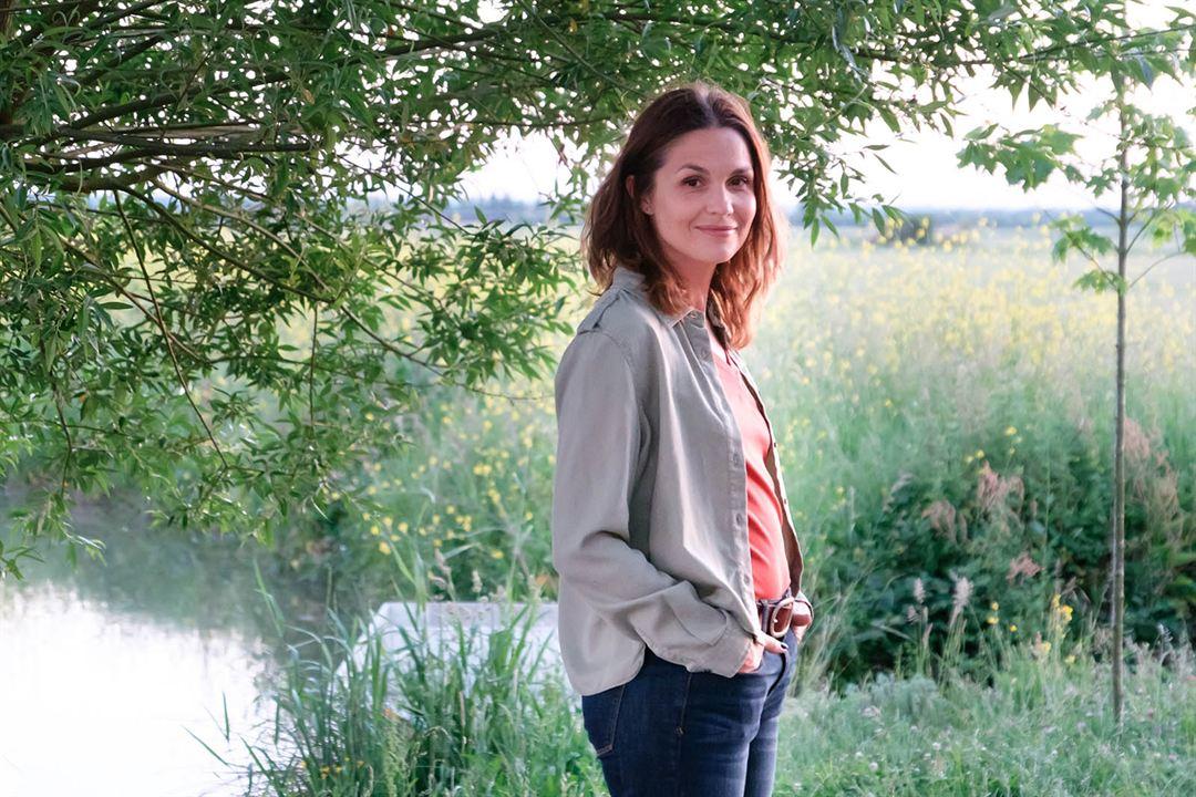 Foto Barbara Schulz