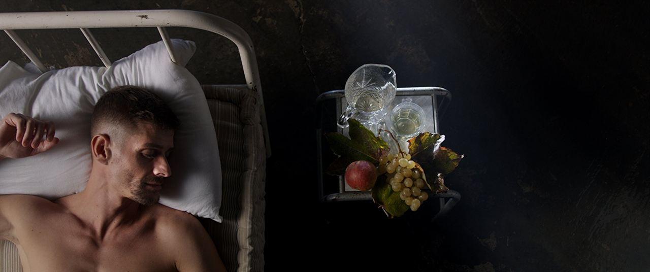 Caravaggio. En cuerpo y alma : Foto