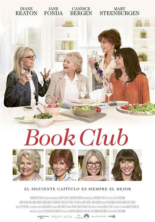 Book Club : Cartel