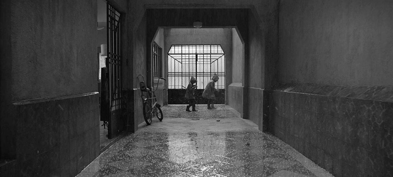 Roma : Foto