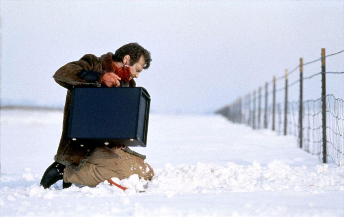 Fargo : Foto