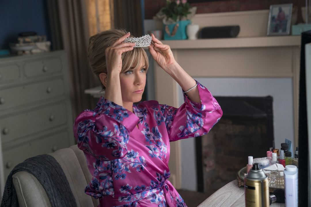 Dumplin' : Foto Jennifer Aniston