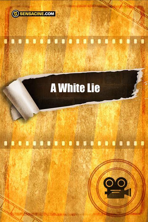 A White Lie : Cartel