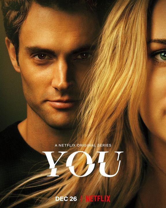 You : Cartel