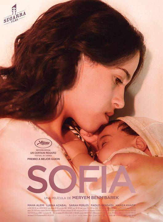 Sofia : Cartel