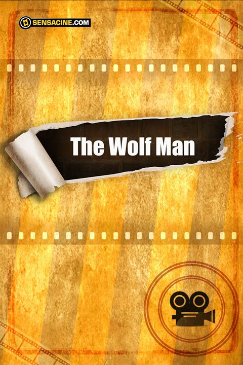 The Wolf Man : Cartel