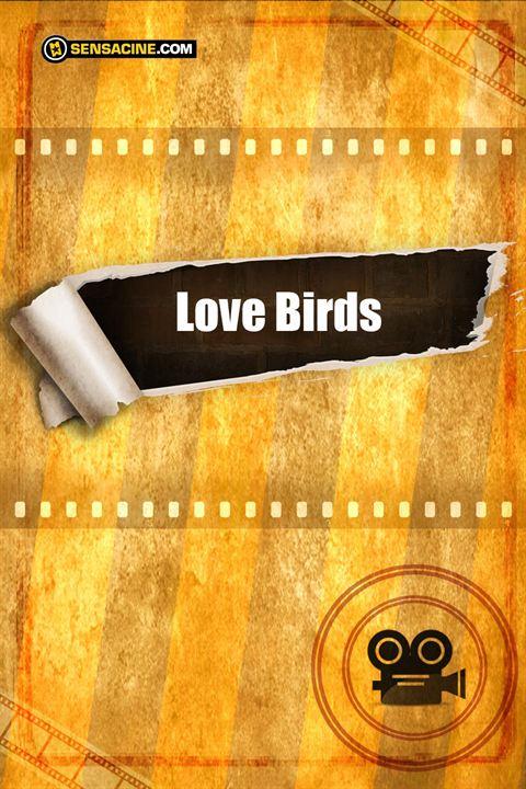 The Lovebirds : Cartel