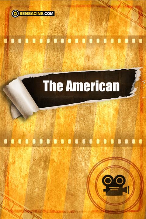 The American : Cartel