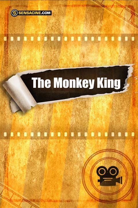The Monkey King : Cartel