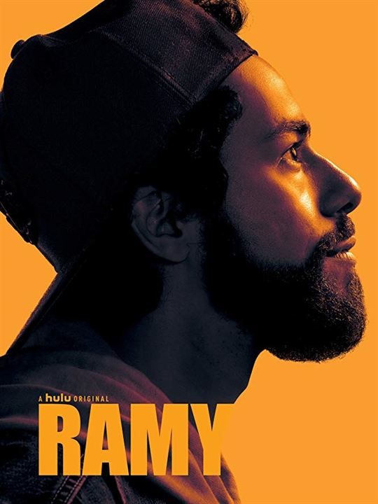 Ramy : Cartel
