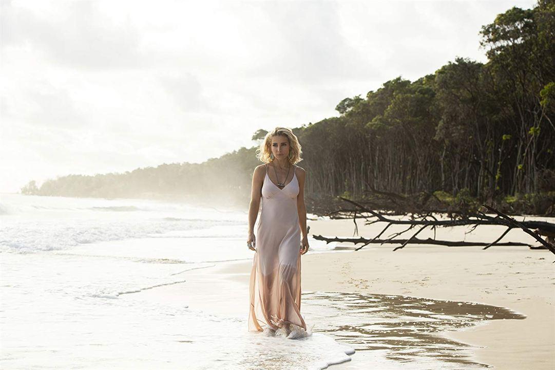 La tierra de las mareas : Foto