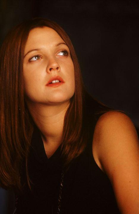 Donnie Darko : Foto Drew Barrymore