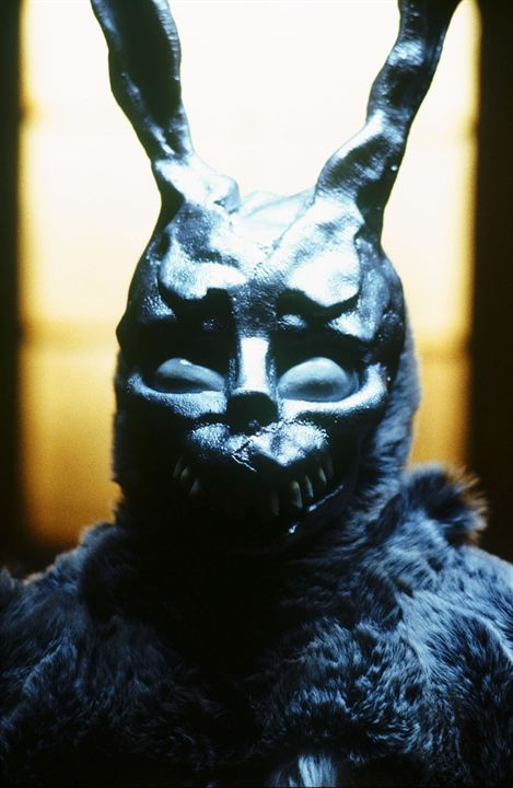 Donnie Darko : Foto
