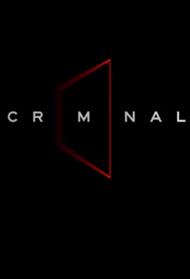 Criminal: Francia : Cartel