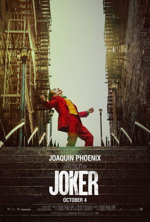 Joker : Cartel