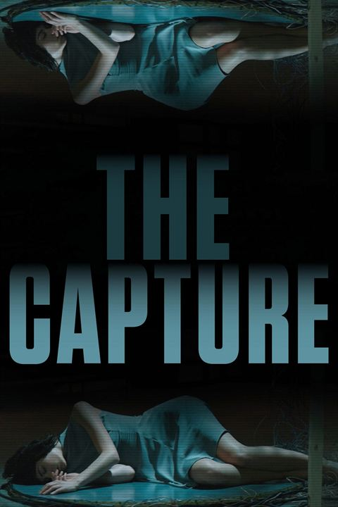 The Capture : Cartel