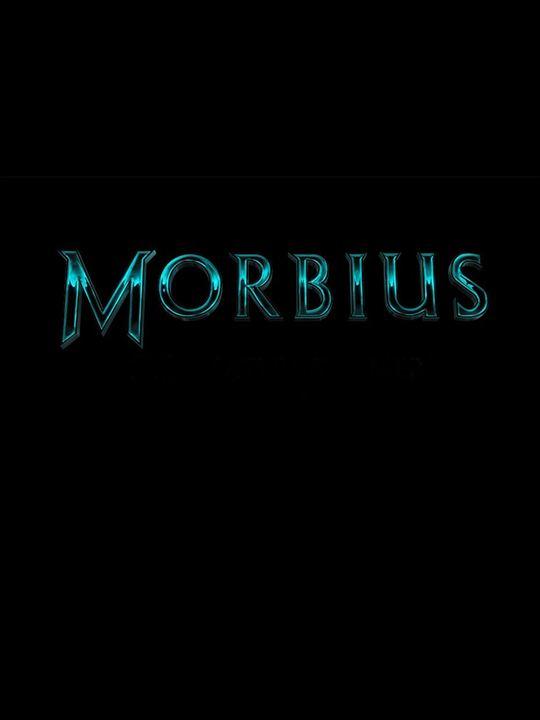Morbius : Cartel