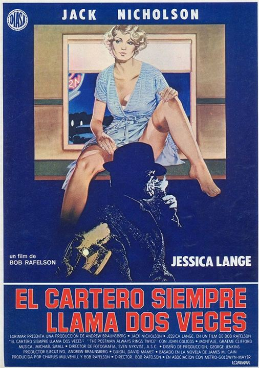Cine Erótico. Top 5 - Página 2 21002588_2013050112375676
