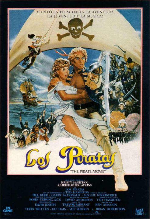 Los Piratas : Cartel