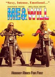 Me and Will : Cartel