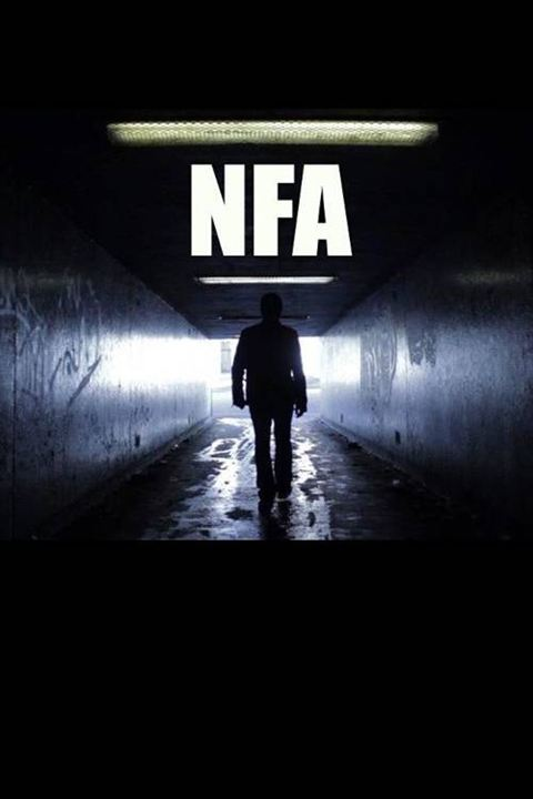 N.F.A. (No Fixed Abode) : Cartel