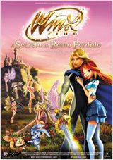 Winx Club: El secreto del reino perdido