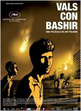 Vals con Bashir