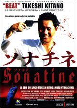 Sonatine