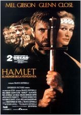 Hamlet (El honor de la venganza)