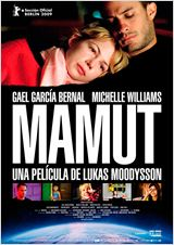 Mamut