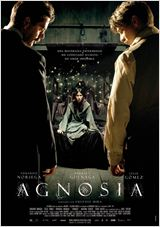Agnosia