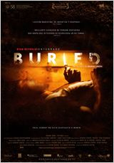 Buried (Enterrado)