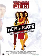 Repli-Kate
