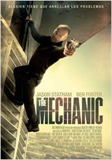 The Mechanic