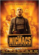 Micmacs