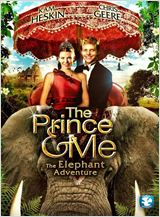 The Prince &amp; Me 4: The Elephant Adventure