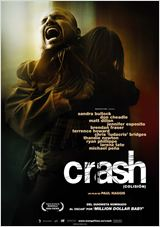 Crash (Colisi&#243;n)