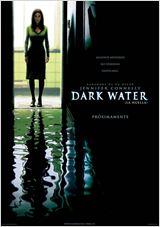 Dark Water (La huella)