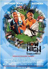 How High (Buen rollito)