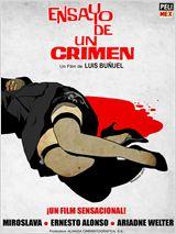 Ensayo de un crimen (La vida criminal de Archibaldo de la Cruz)